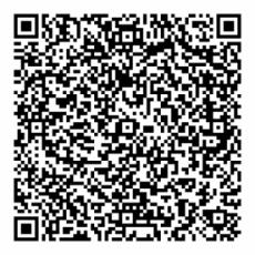 Barcode-Kontakt